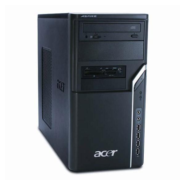 Системный блок Acer Aspire M1100