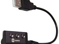 Bluetooth гарнитура Harper HB-603