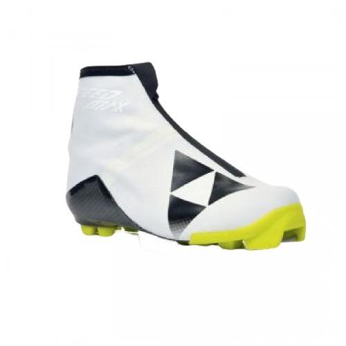 Ботинки для беговых лыж Fischer Classic