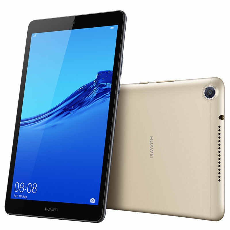 Планшет Huawei MediaPad M5 Lite 8.0