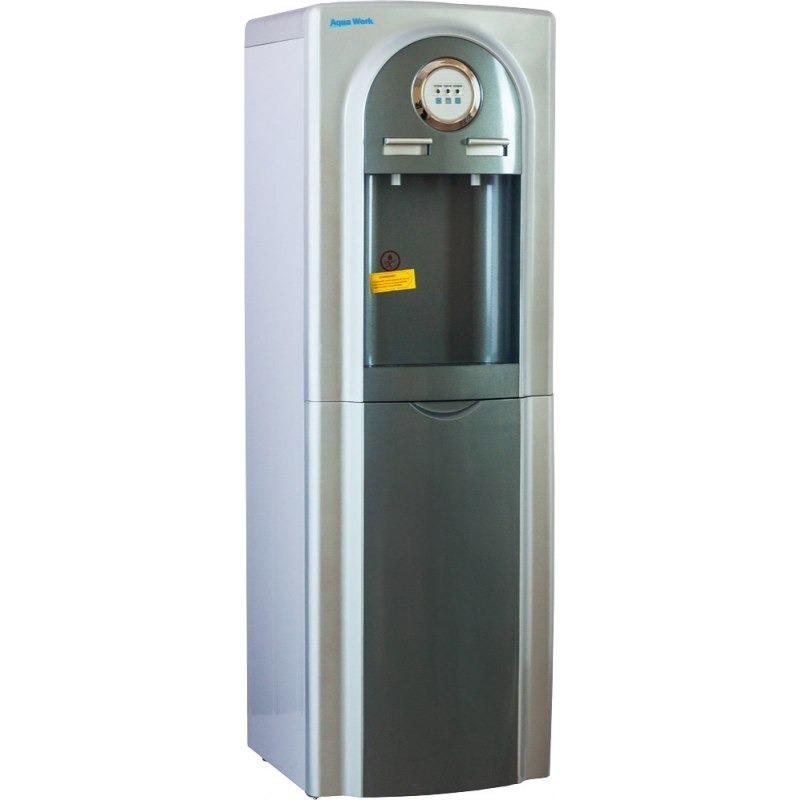 Кулер для воды YLR 0.7-5-X(37LD)