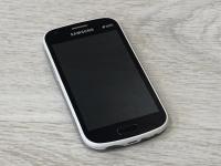 Мобильный телефон Samsung GT-S7652