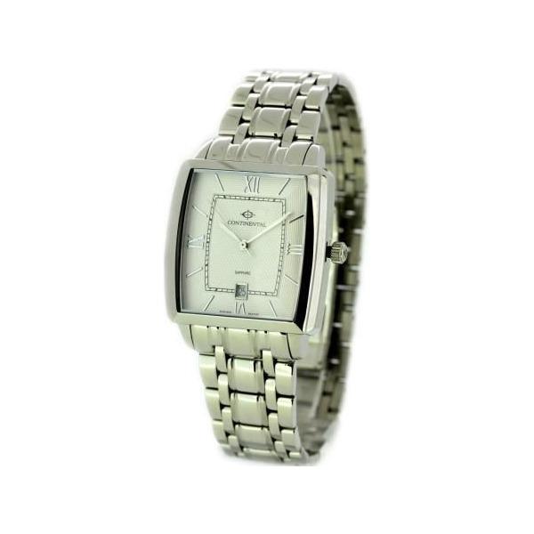 Наручные часы Continental 12200