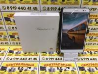 Планшет HUAWEI MediaPad T3 7.0  3G
