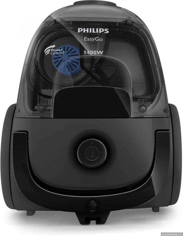 Пылесос Philips FC8087