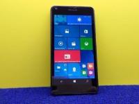 Мобильный телефон Microsoft Lumia 640 DS Black (RM1077)