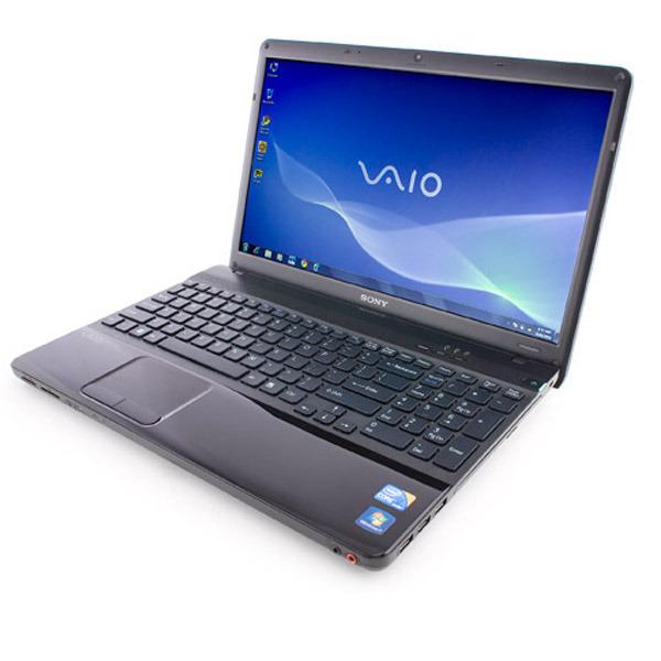 Ноутбук Sony Vaio PCG-7121v
