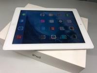 Планшет Apple Ipad 4 64gb wi-fi cellular