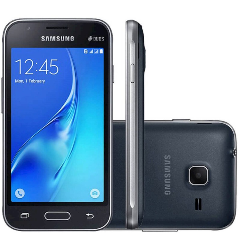 Смартфон Samsung J1 mini