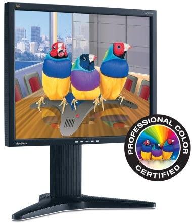 Монитор ViewSonic VP950B
