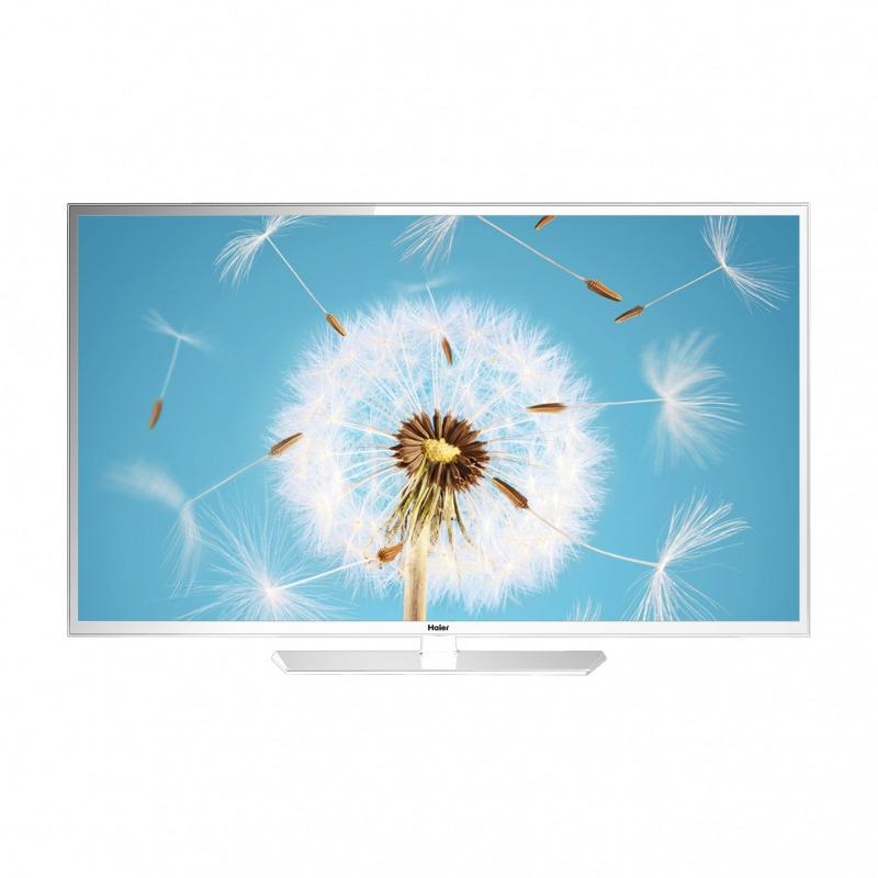 Телевизор Haier LE24M660