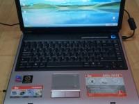 Ноутбук iRU Intro 7015W MULTI