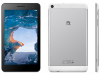 Huawei MediaPad T1 7 8Gb 3G Silver (T1-701U)