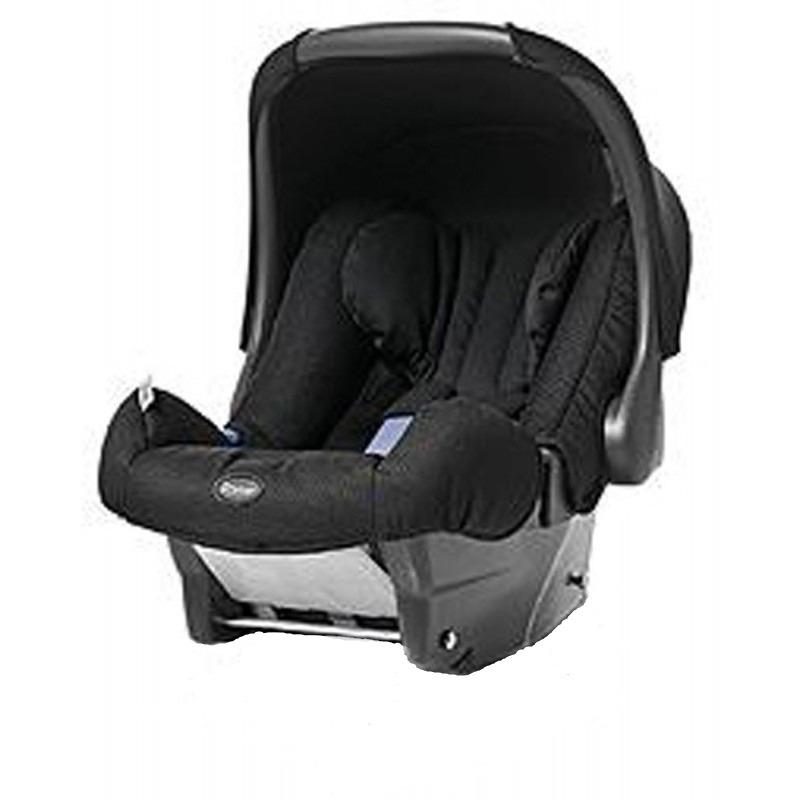 Детское автокресло Romer Baby Safe Plus 2