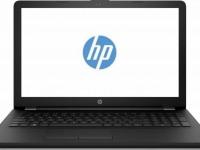 HP 15-bw585ur