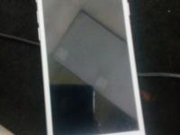 Iphone 6s бу поц