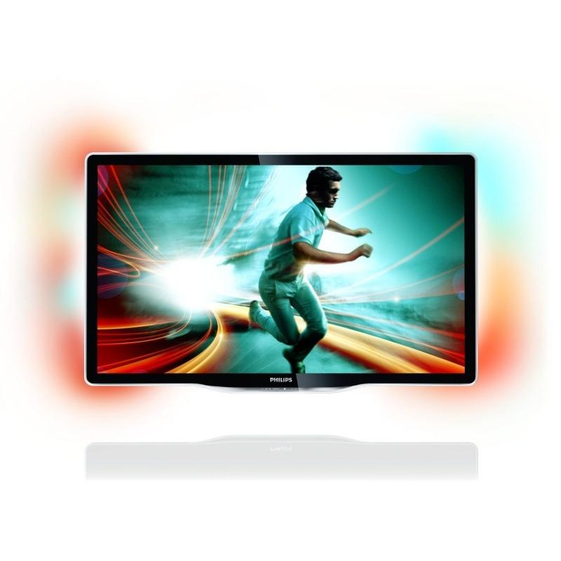 Телевизор Philips 40PFL5606H 40