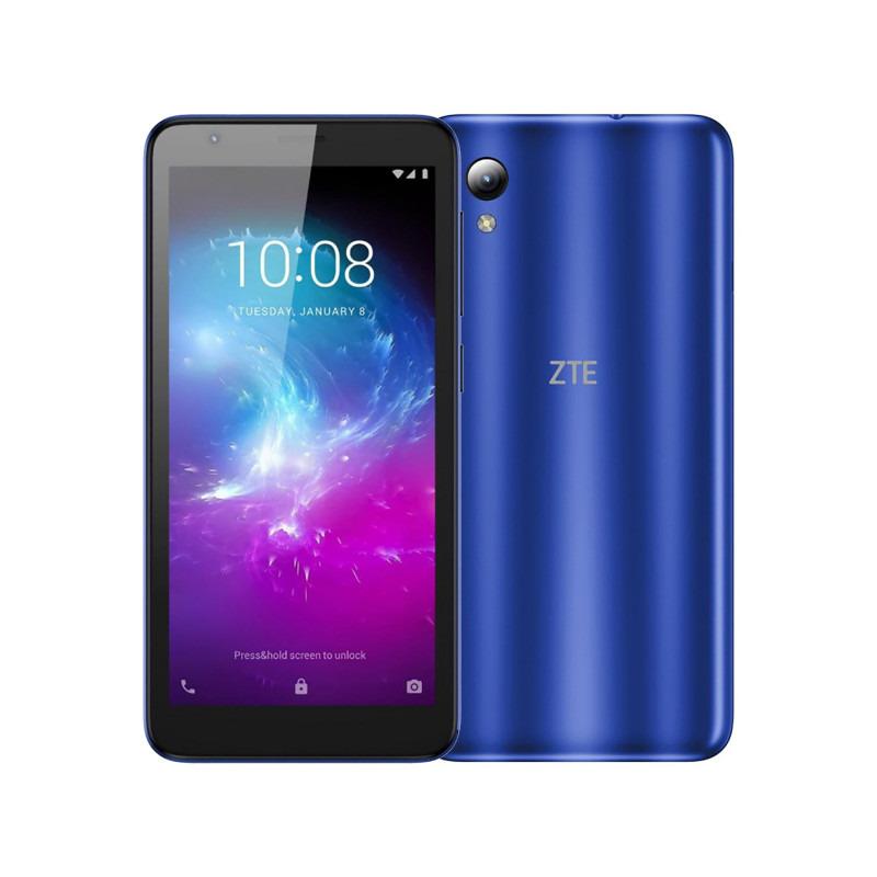 Смартфон ZTE Blade L8 1/32GB 3.9