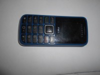 Сотовый телефон Alkatel