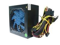 Адаптер питания для ПК TDS ATX-P4-700 Количеств
