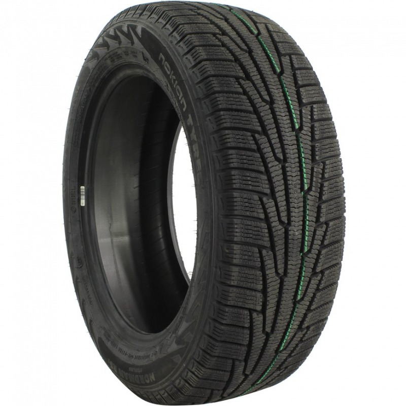 Nokian Tyres Nordman RS2 195/65 R15