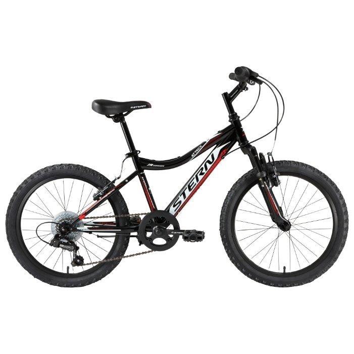 Велосипед Stern Attack 20
