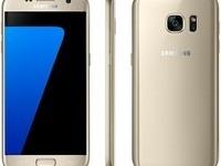 Телефон Samsung SM-G930FD Galaxy S7 32 ГБ