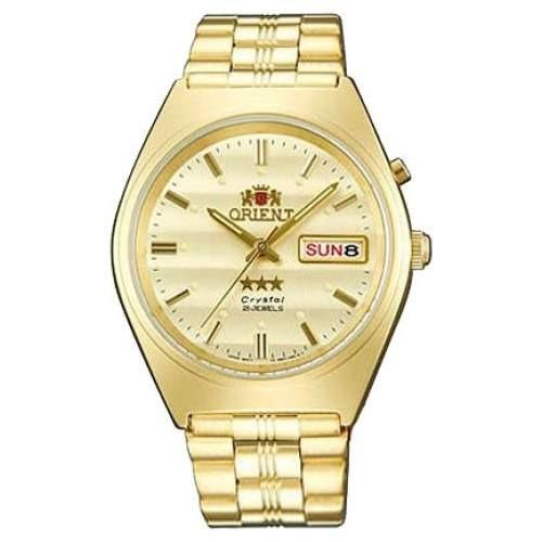 Наручные часы ORIENT EM1T014C