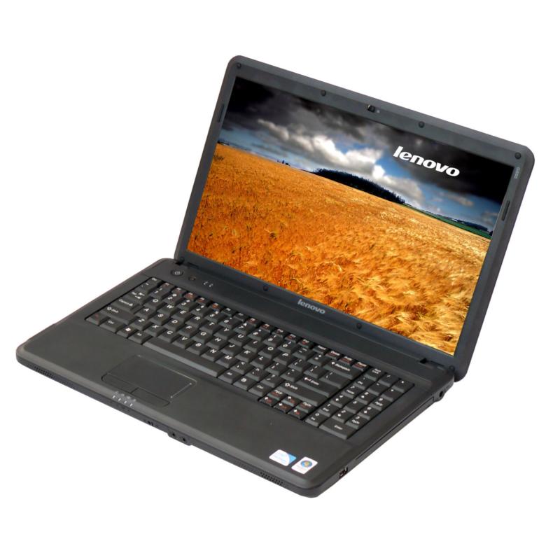 Ноутбук Lenovo G550
