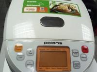 Мультиварка Polaris PMC0310AD