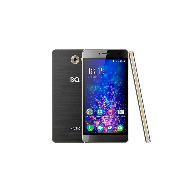 Мобильный телефон BQ 5070