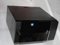 Процессор DNS процессор Intel Celeron J1800 2.41 ГГц
