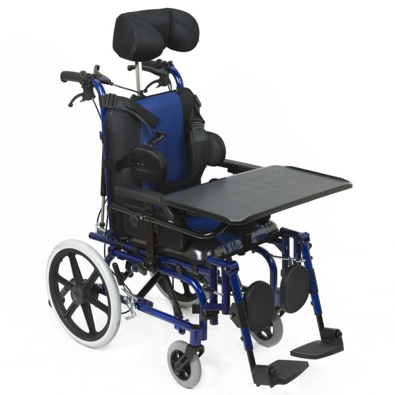 Кресло-коляска для детей Armed KY 870 LBHZ
