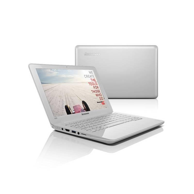 Ноутбук Lenovo IdeaPad S206