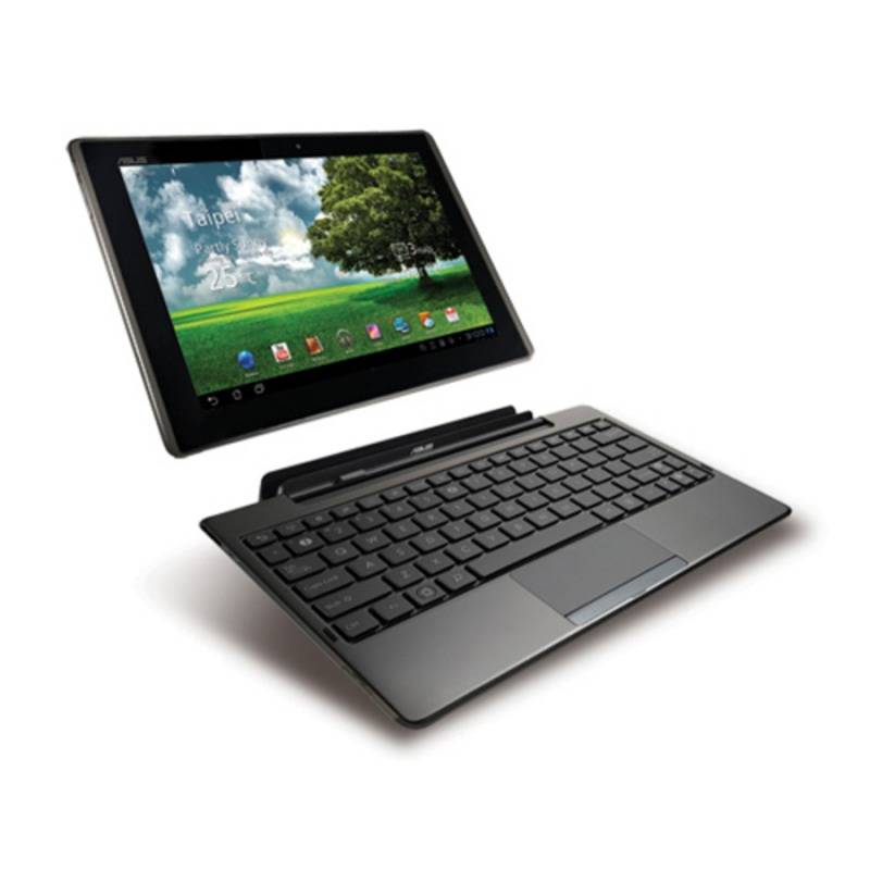 Планшет ASUS Eee Pad Transformer TF101 16Gb