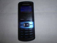 Сотовый телефон Samsung gt c3011