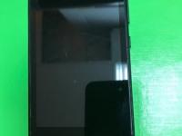 Мобильный телефон Nokia RM-980