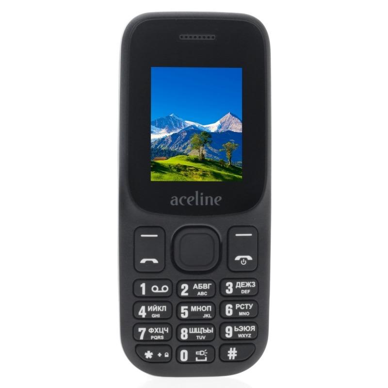 Телефон Aceline FL1