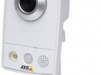 Wi-Fi камера Axis M1031-W