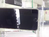Смартфон Iphone 6 32gb