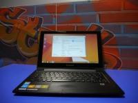 Lenovo S20-30 Touch