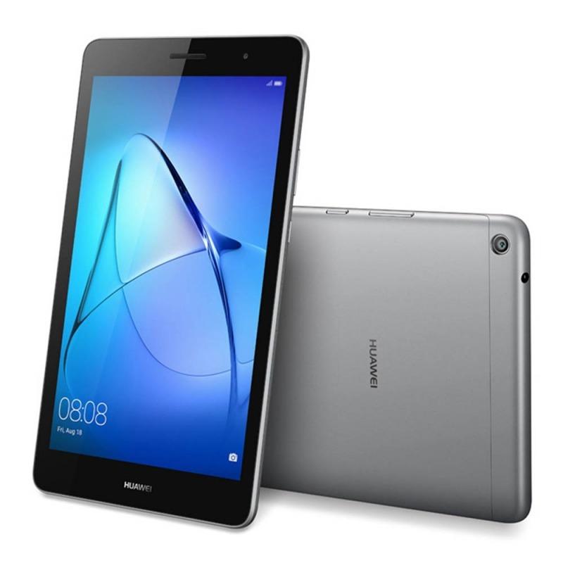 Планшет HUAWEI Mediapad T3 8.0 16Gb LTE