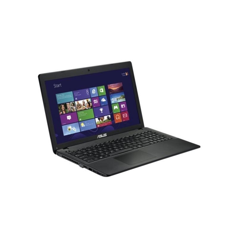 Ноутбук Asus R512C