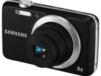 Цифровой фотоаппарат Samsung ES80