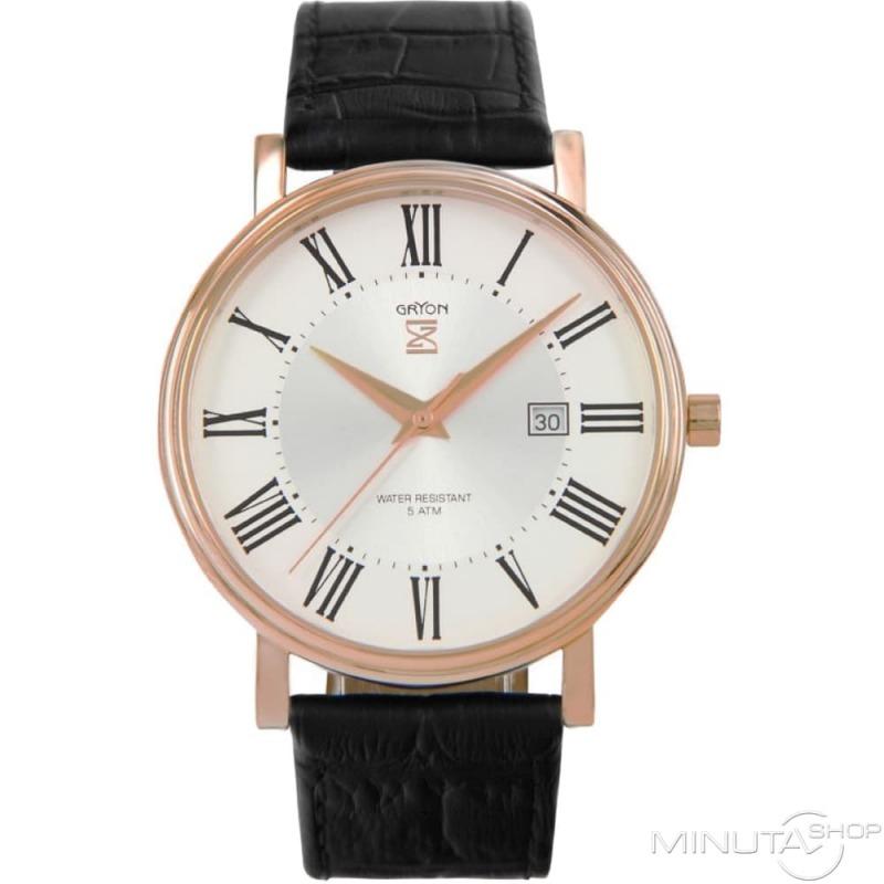 Наручные часы Gryon G 061.11.33