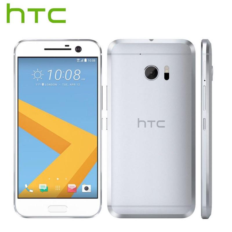 Смартфон HTC M10h