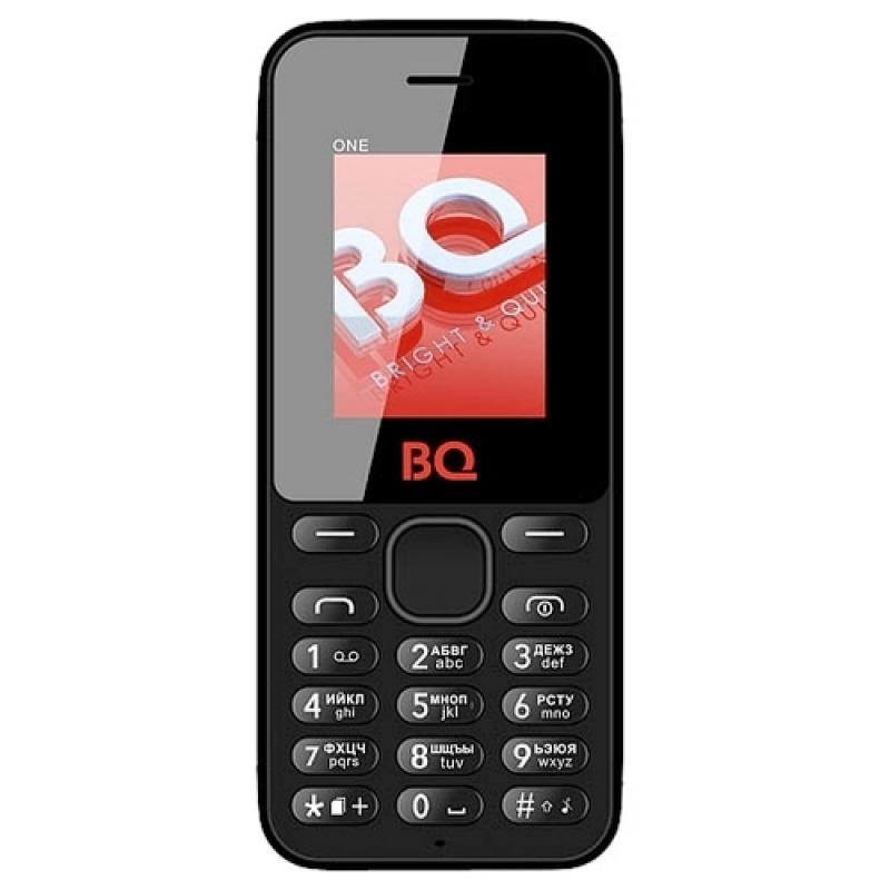 BQ One