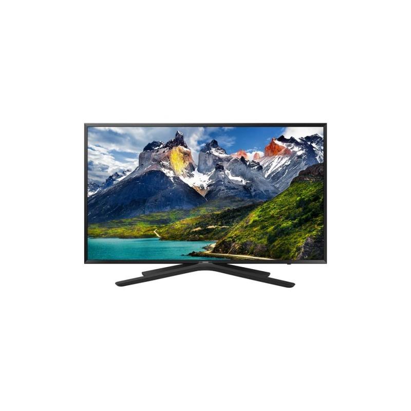 Телевизор Samsung UE43N5570AU 42.5