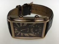 Часы Romanoff 6231 B4BR,б/у,с паспортом,в коробке