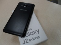Samsung G531F Grand Prime